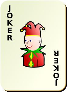 card-28308_640