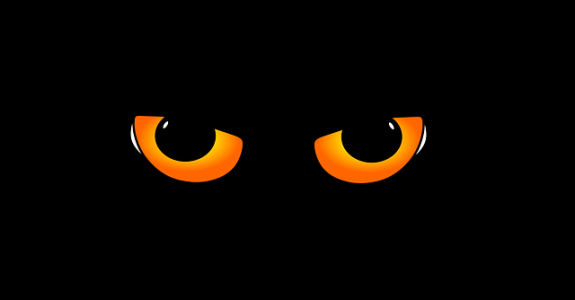 eyes-285825_640