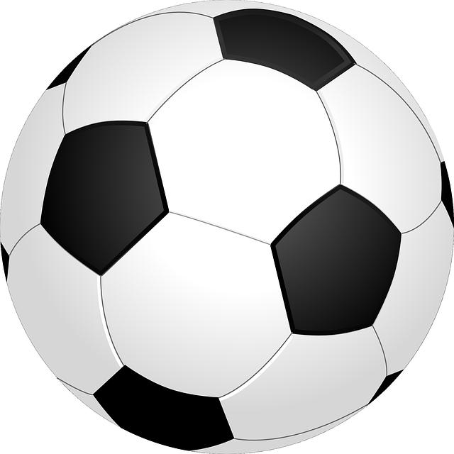サッカーボール:サカボンのアイコン